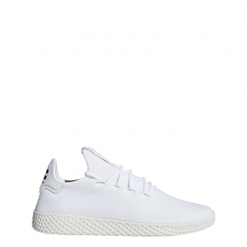 Adidas Originals Pharrell Williams Tennis, muške patike za slobodno vreme, bela, ORIGINALS
