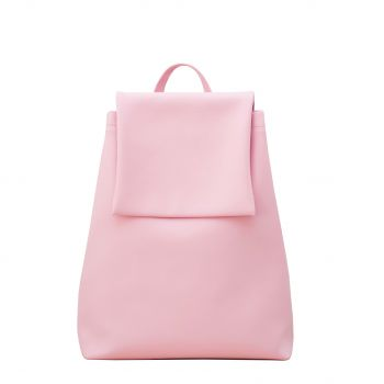 Boopacks BOO BACKPACK, ranac, roze